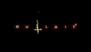 Outlast 2 FInal Banner
