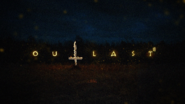 Outlast 2 Teaser Logo 2