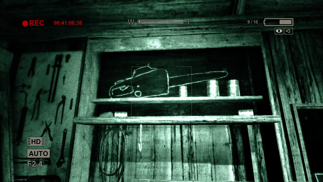 evil dead 2 easter eggpng - Pictures Of Easter Eggs 2