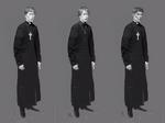 Loutermilch Concept Art 3