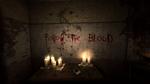Female Ward Blood Message 4