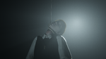 Hanged Jessica