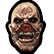 Outlast Emoticon cwalker