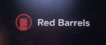 Red Barrels Solid Logo