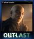 Outlast Card 2