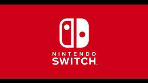 Outlast Series Switch Trailer