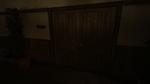 Room A 205