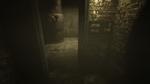 Sewer6