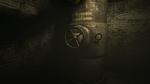 Sewer4