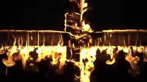 Outlast II Teaser - Trailer