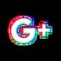 Google+ Logo Small