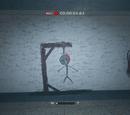 A Game of Hangman