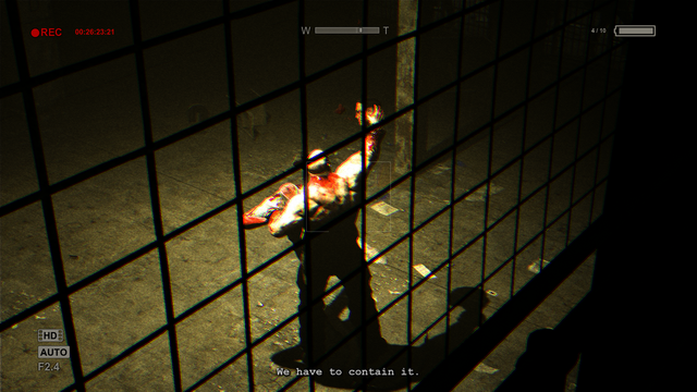 File:Guard Death2.png