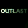Category:Outlast