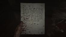 DOC VS3 MartaSlaughterHouse