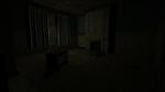 Room A 103