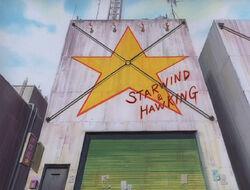Starwindandhawkingheifong01lr