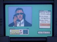 Ron MacDougall-1 OS Anime-17