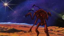 Sith (Species)