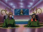Aisha Clan-Clan-15 Nubata Kunono-2 Nibiru-Boribori Copilot-1 Nibiru-Boribori-2 OS Anime-10