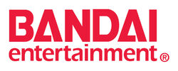 Bandai Entertainment Logo