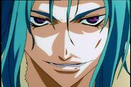 Outlaw star0607