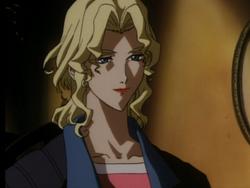 Rachel Sweet (Hilda) (2)