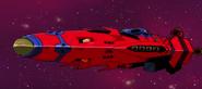 XGP-missiles