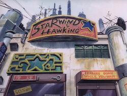 Starwindandhawkingexterior01