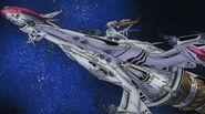 Angel Links (Ship)-04