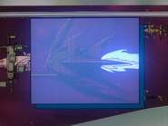 Nibiru-Boribori-1 OS Anime-10