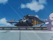 Angel Links (Ship)-02