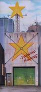 Starwindandhawkingpanoramalr