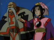 Outlaw star pirates