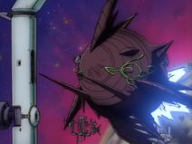Nibiru-Boribori-3 OS Anime-10