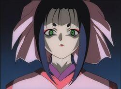 Soi Len Profile (1)