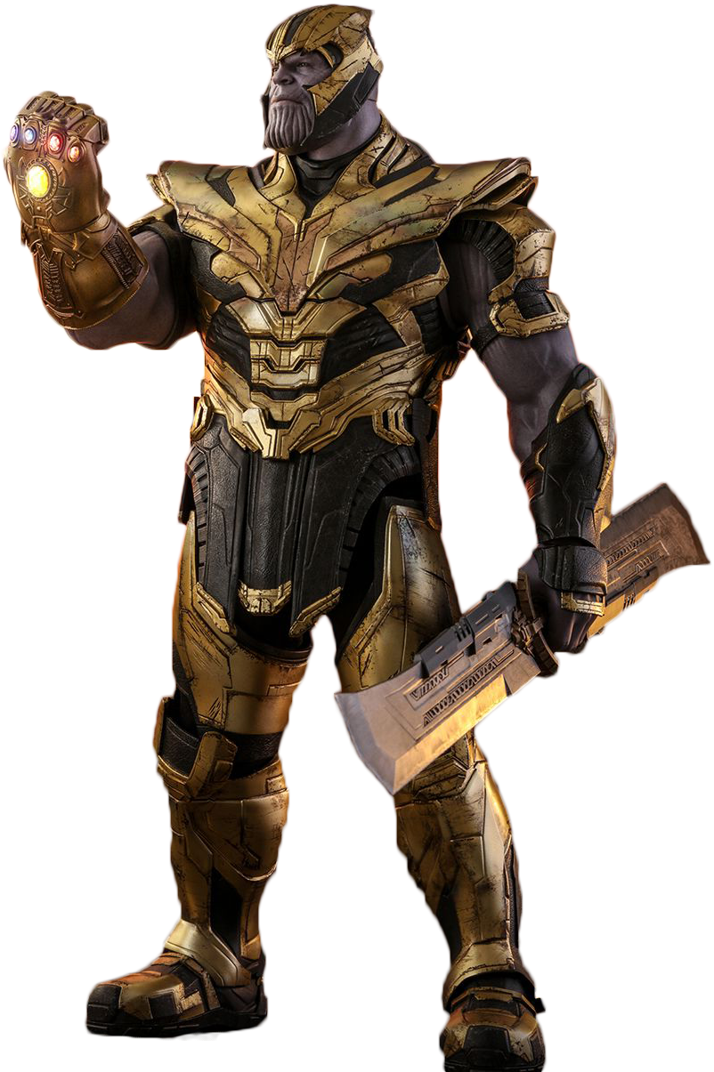 Thanos (Marvel Cinematic Universe)   Outlier Battles Wiki ...