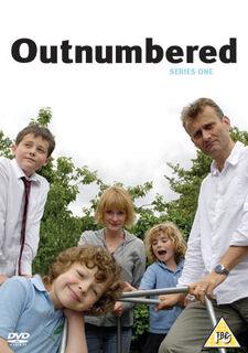 OutnumberedS1 LRGn