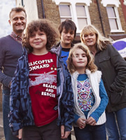 Outnumbered 3 (1)