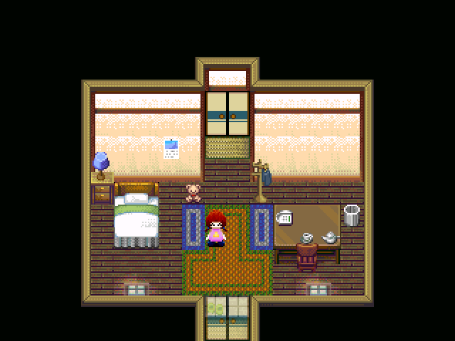 File:RealRoomTotsuVer0.00d.png