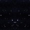 Thumbnail for version as of 01:04, November 10, 2015