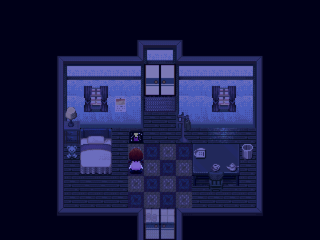 File:DreamRoomTotsuVer0.00a.png