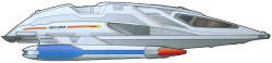 Type11shuttle