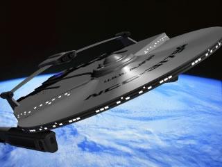 USS Belfast
