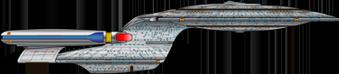 Galaxy-scale
