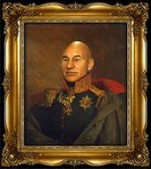 Jean-Baptiste Picarde