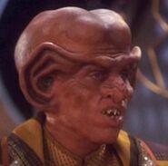 Ferengi23z