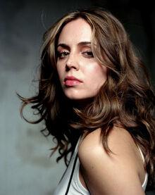 Lara Orin