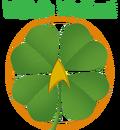 Belfast Logo