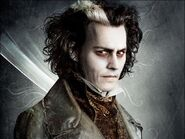 SWEENEY-TODD-THE-DEMON-BARBER-OF-FLEET-STREET 1024